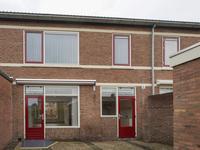 Kanunnik Houberghstraat 10 in Nijmegen 6525 WD