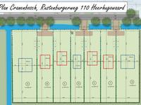 Cranenbosch Bwnr D in Heerhugowaard 1703 RV