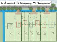 Cranenbosch Bwnr C in Heerhugowaard 1703 RV