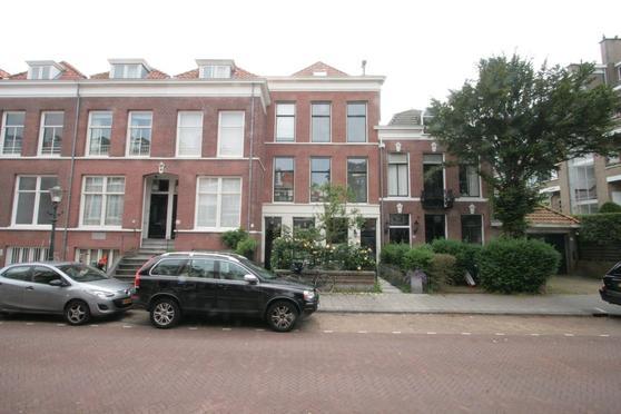 Malakkastraat 218 in 'S-Gravenhage 2585 SX