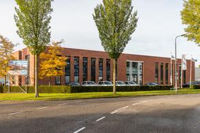 Alexander Bellstraat 16 . in Oud-Beijerland 3261 LX