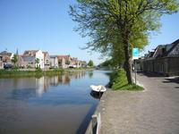 Harlingerweg 3 F in Franeker 8801 PA