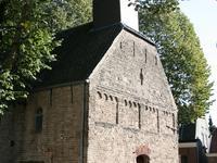 in Oirschot 5688 AH