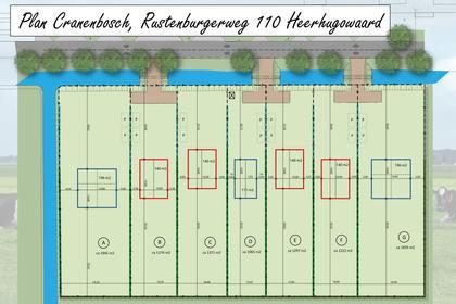in Heerhugowaard 1703 RV