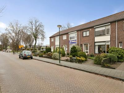 Bisschop Van Mierlostraat 86 in Mierlo 5731 GH