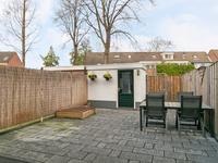 Karperveen 163 in Spijkenisse 3205 HA