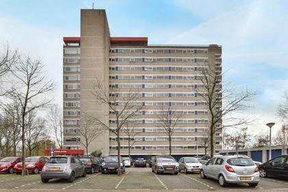 Wimbledonpark 149 in Amstelveen 1185 XM