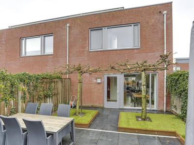 Veilingstraat 6 in Zundert 4881 CX