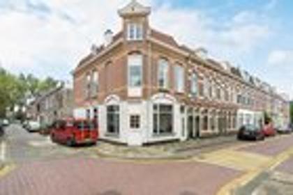 Leidsestraat 20 D Rood in Haarlem 2013 XK