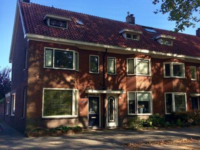 Stuivesantplein 43 in Tilburg 5021 GX
