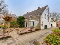 Stationstraat 23 in Udenhout 5071 BS