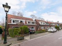 Hordijk 182 in Rotterdam 3079 DK