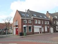Burgemeester Prinsensingel 32 A in Roosendaal 4701 HN
