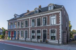 Taalstraat 63 in Vught 5261 BB