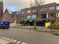 Korreweg 135 in Groningen 9714 AH