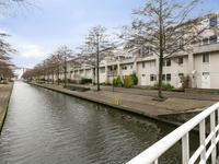 Charta 77-Vaart 66 in Haarlem 2033 BG
