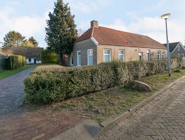 Schoolstraat 5 in Buinen 9528 RC
