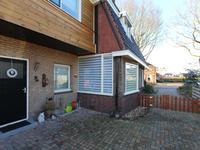 Bovenburen 37 in Winschoten 9675 HA