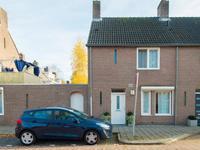 Borgharenparklaan 36 in Tilburg 5043 ZA