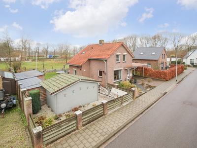 Blauwstraat 6 in Maasbommel 6627 BA