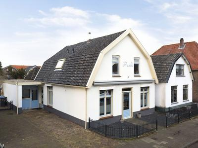 Geldersestraat 90 in Geldermalsen 4191 BD
