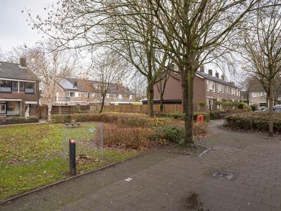 Gaasbeek 36 in Zevenbergen 4761 LS