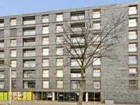 Dr Cuyperslaan 48 22 in Eindhoven 5623 BB