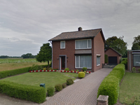 Beerseweg 12 A in Haps 5443 BE