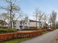 Kooikerstraat 7 in Rosmalen 5241 MC