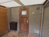 Ruijslaan 69 in De Koog 1796 AC