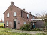 Ruurloseweg 59 in Hengelo (Gld) 7255 DG