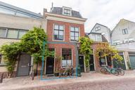 Kruisstraat 42 in Leiden 2312 BJ