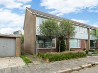 Molenbeekstraat 22 in Roosendaal 4703 BG