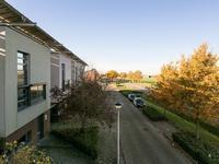 Rijsdijk 132 in Etten-Leur 4871 JM