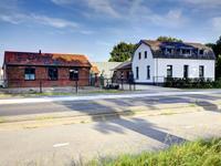 Rijksstraatweg 41 in Lomm 5943 AA