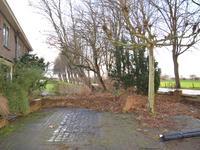 Slotlaan 2 in Montfoort 3417 BV