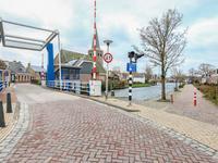 Hoofdstraat 1000 in Warten 9003 LC