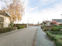 Den Urling 21 in Sambeek 5836 AS