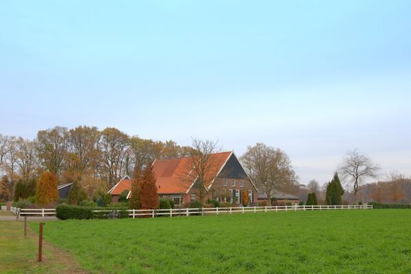 Kottenseweg 93 B in Winterswijk Brinkheurne 7115 AD