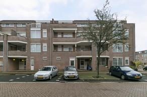 Ilpendamstraat 101 in Purmerend 1441 ZH