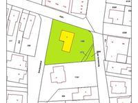 Wilhelminastraat 14 in Velden 5941 GJ
