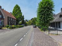 Hoogstraat 129 in Berlicum 5258 BC