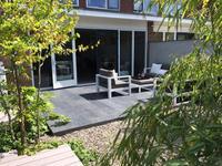 Raadhuisweg 177 in Reeuwijk 2811 KA