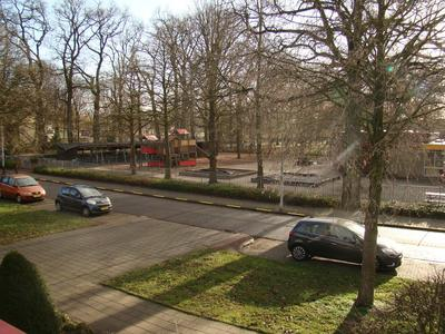 Frans Halsstraat 72 in Zelhem 7021 DN