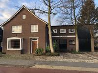 Lottumseweg 6 in Broekhuizen 5872 AB