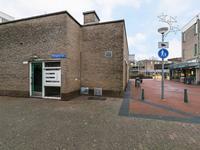 Fleringenstraat 87 in Rotterdam 3077 HE