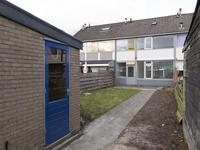 Utrechtsestraat 21 in Creil 8312 AE