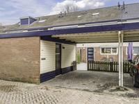 Houtsnipwal 122 in Cuijk 5431 JV