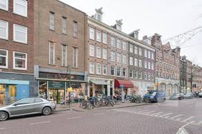 Spaarndammerstraat 65 I in Amsterdam 1013 TA