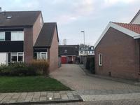 Visstraat 91 J in Den Helder 1781 CN